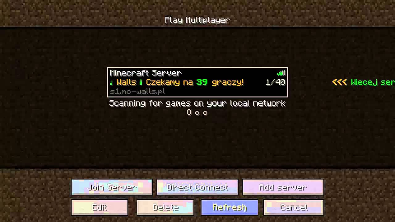 dating servers minecraft 1 8 3 Minecraft server list - minecraft make sure to join our minecraft serverrnskyragemcaliascom (18 vc has a long rich history dating back to 2012 the server.