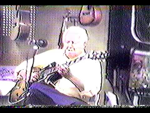 Herb Ellis.avi