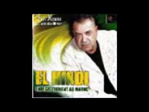  Elgelb Mgataa - CHEB EL HINDI