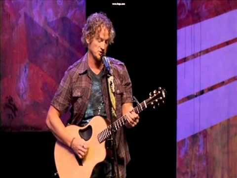 Tim Hawkins - The Dogs On Fire