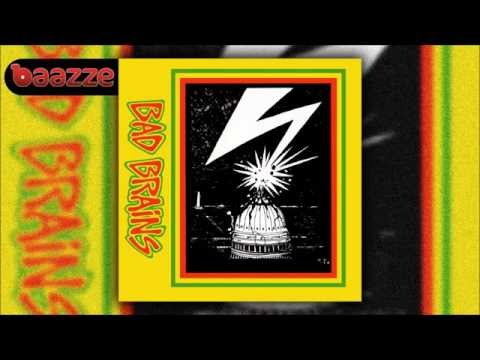 Bad Brains - Jah Calling