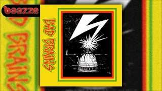 Watch Bad Brains Jah Calling video