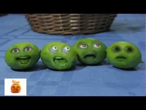 Quatro Lim�es e um filme de terror