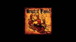 Watch Brutal Fight Falling Away video