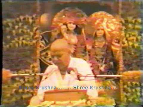 Shree Dongreji Maharaj Bhagwat Katha Part 63 video