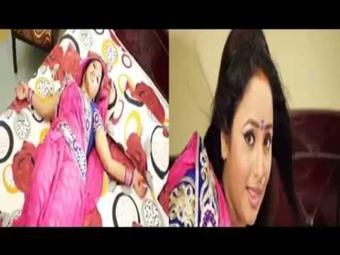 Bitiya Sada Suhagan Raha Showreel