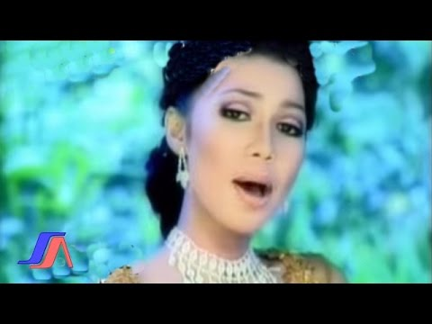Anita Kemang - Nalangsa (Official Audio Music)