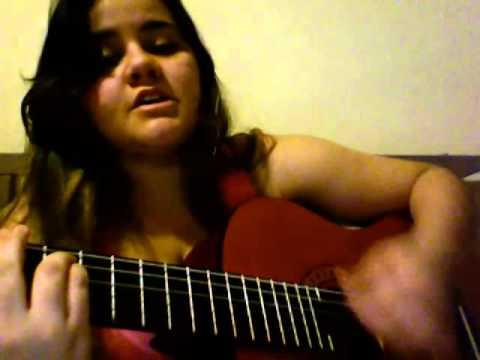 Bruniinha Ferraz -  Valeu  Amigo video