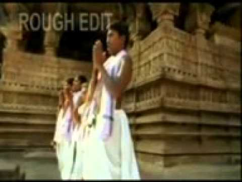 Janani Janani Jai Telangana ......   Just Awesome Song About Telangana ....... video