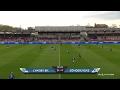 Lyngby Sonderjyske goals and highlights
