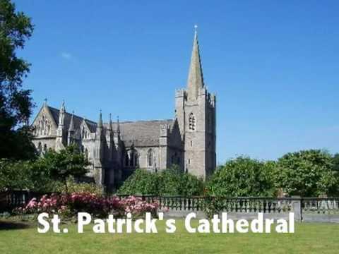 Ireland vacation and Irish holiday tourism ideas