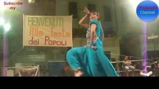 Shara Bangla Khuji Tomare   dance video  full hd 2017 by mahiya mahi