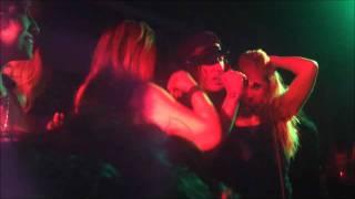 Watch Mickey Avalon Fuckin Em All video