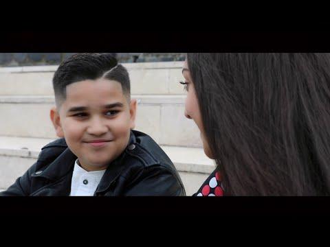 Armando - Fogd a kezem - Official ZGStudio video