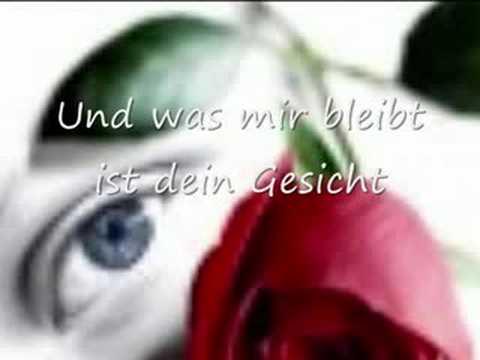 Rosenstolz - Der Moment