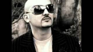 Gusta Porno (Nicola Fasano & Steve Forest Mix) .