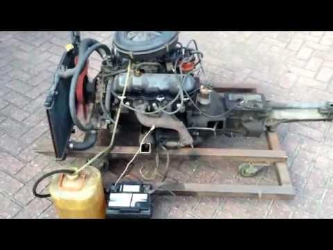 1989 bronco ii fuse box diagram tractor repair wiring diagram 1989 ford bronco wiring diagram