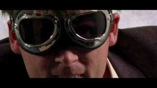 Troops (1997) - Official Trailer