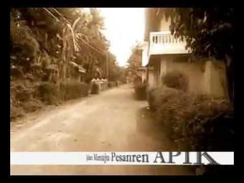 04. Pondok Pesantren Apik Kesugihan Cilacap ( Halaman Pondok Apik Putra 2011 ) video