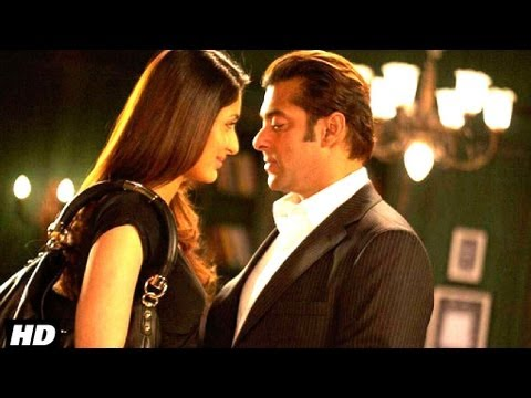 Teri Meri Prem Kahani Bodyguard Full Song HD | Salman Khan Kareena...