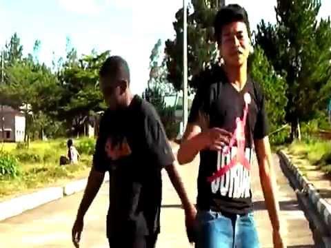 Beshop feat Big Myt (zrc)  - Lalana iray (CLIP GASY) . RJ Pro
