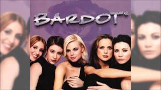 Watch Bardot Other Side Of Love video