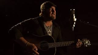 "Lee Brice - ""I Drive Your Truck"" (Acoustic)"