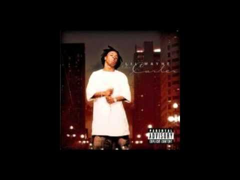 Lil Wayne - Bm J.R.
