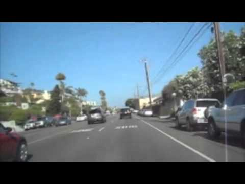 Malibu California # 3