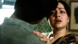 Rakhee And Rahul Sharma Passionate Love Making Scene Parama Bedroom Scene