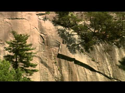NC WEEKEND | Stone Mountain State Park | UNC-TV (HD)