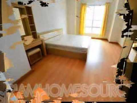 Asoke Penthouse – Bangkok Thailand Real Estate For Sale – Investment – Expat Living