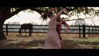 Dance Academy Movie Trailer  in cinemas April 6 2017