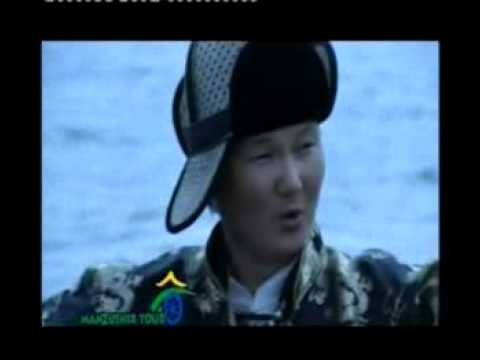 Javhlan - Sartai Shunu ( Clip).flv video