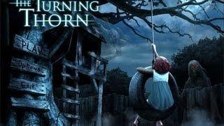 Прохождение игры кошмарные приключения опыты торна