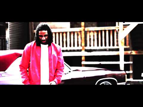 Drill Season By Castro Shot/Directed By Soundmannnn