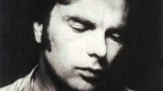 Watch Van Morrison Come Here My Love video