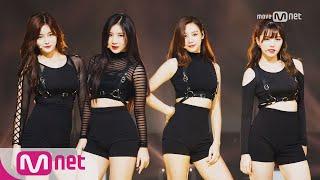 download lagu Idol School 8회카라 골반댄스 완벽 재현 ′step′이시안,신시아,타샤,빈하늘 학기말고사 170908 gratis