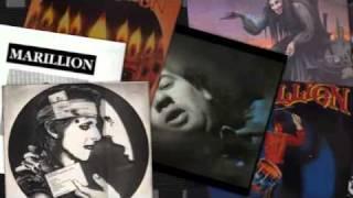 Watch Marillion Charting The Single video