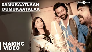 Koditta Idangalai Nirappuga Movie Songs Online | Koditta Idangalai Nirappuga Songs Lyrics | Shanthanu, Sathya