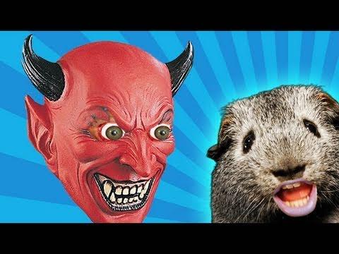 NEWEST EPISODE: http://bit.ly/Jshorevomit Jersey Shore Vomit SMOOSH GUYZ FACEBOOOK: http://facebook.com/smosh.