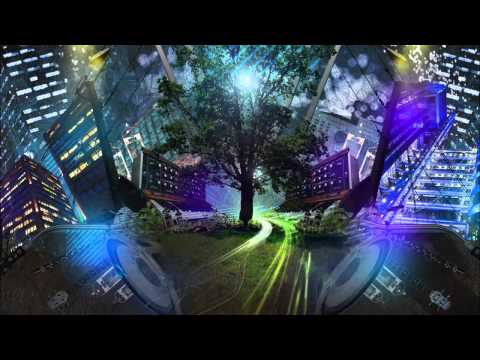 Pretty Lights Mixgasm (Hour Long Electro / Trip-Hop Mix)