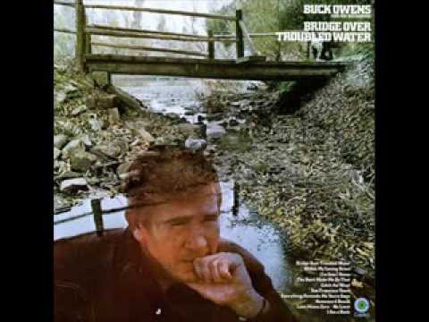 Buck Owens - Everything Reminds Me You