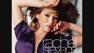 Rachel Stevens - Blue Afternoon