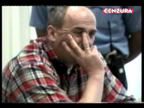 Ratni zločini -- status žrtava silovanih u ratu  7.12.2012 DIO 1/2