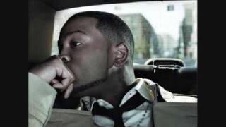 Watch Pleasure P Dream In The Air video