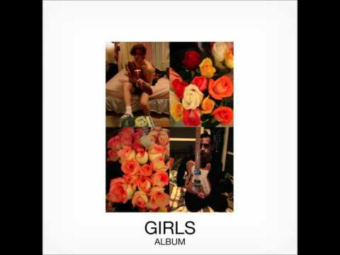 Girls - Morning Light