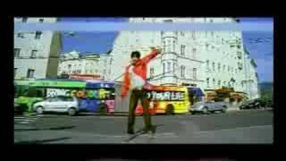 Bhalobasha Bhalobasha Teaser 2