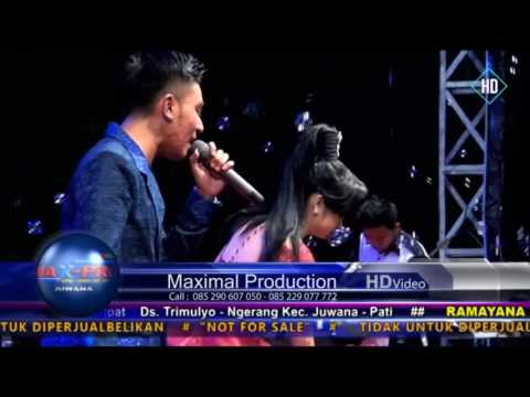 download lagu 25. Birunya Cinta - Elis Santika Ft Gerry Mahesa gratis