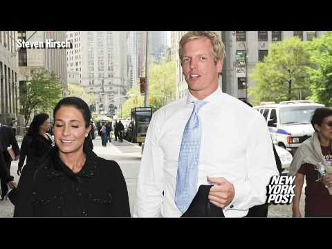 NFL quarterback Chris Simms is found not guilty of DUI. Story: www